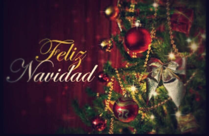 feliz-navidad-vdassa